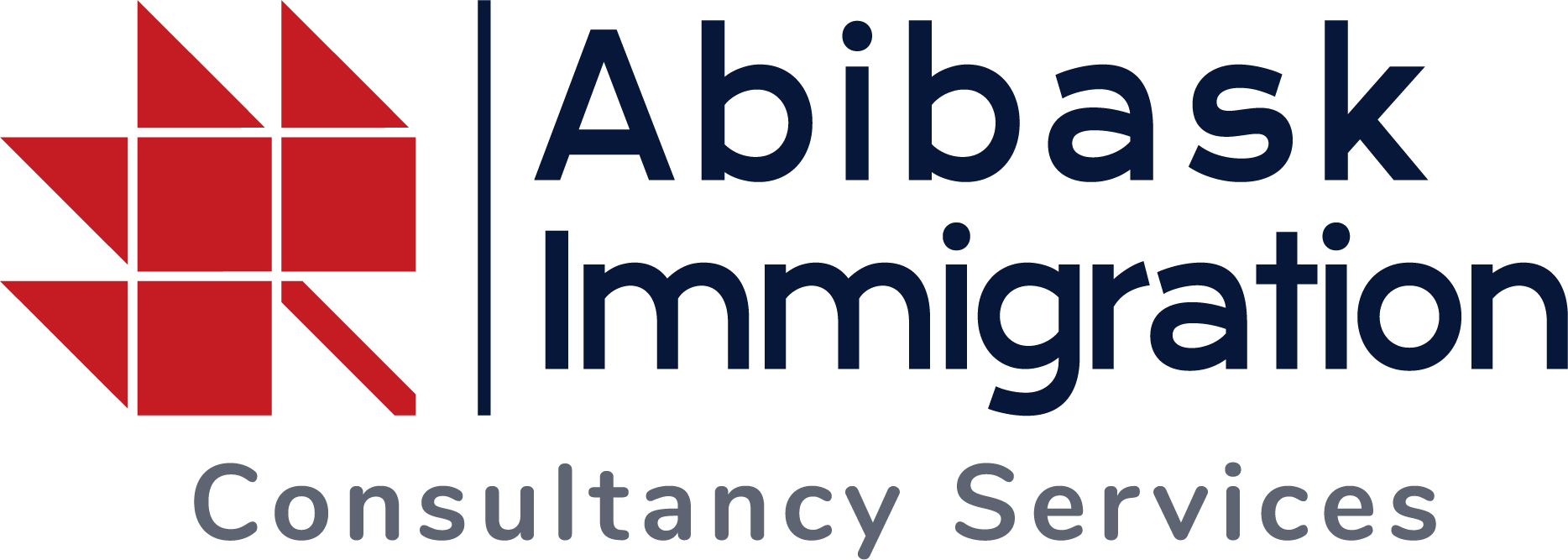 Abibask Immigration Consultancy Services